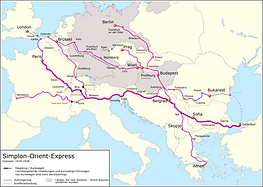 1600px-Karte_Simplon-Orient-Express.png