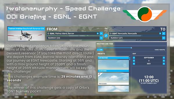 Challenge_1_EGNL_to_EGNT.png