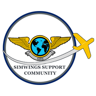 SimWings Project