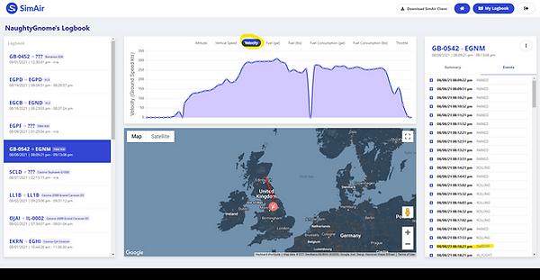 Start_Screenshot_Example-large.png