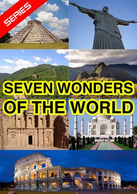 7wonders-poster.png