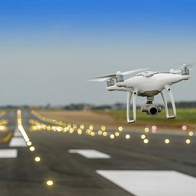 DroneCam CheatSheet