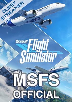 msfsposter-v2.jpg