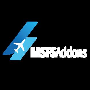MSFSAddons
