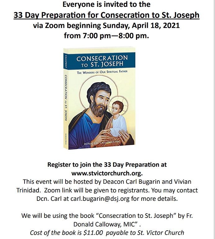 Consecration to St Joseph.png