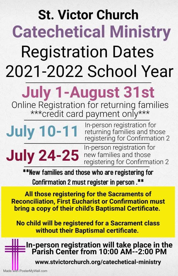 CM Registration 2021-2022.jpg