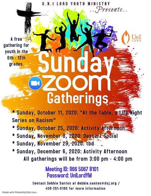Sunday_Zoom-Flyer-2020 (2).jpg