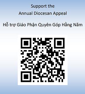 ADA QR codes.png
