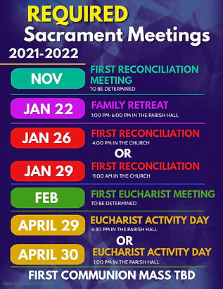 thumbnail_Sacrament Schedule.jpg