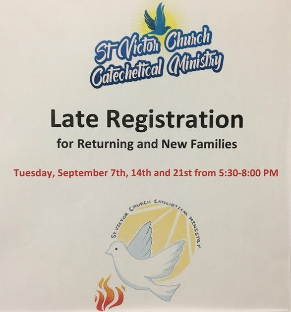 Late Registration (2).jpg
