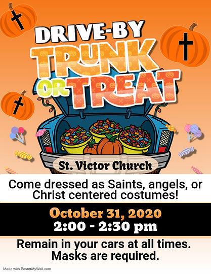 Trunk or Treat Flyer - Parish.jpg