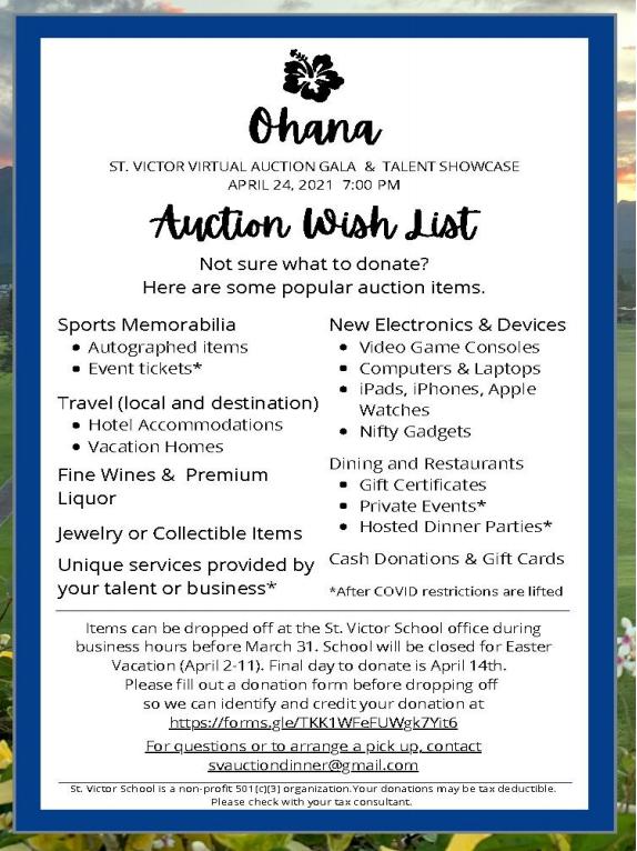 Ohana Auction.png