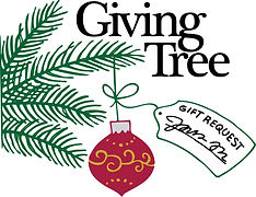 giving-tree.jpg