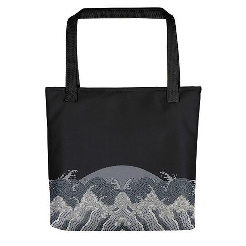 Tote bag - East 1