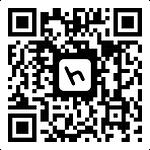 HahagoApp_Download_QRcode.png