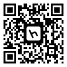 Hahago Download Qrcode@600x.png
