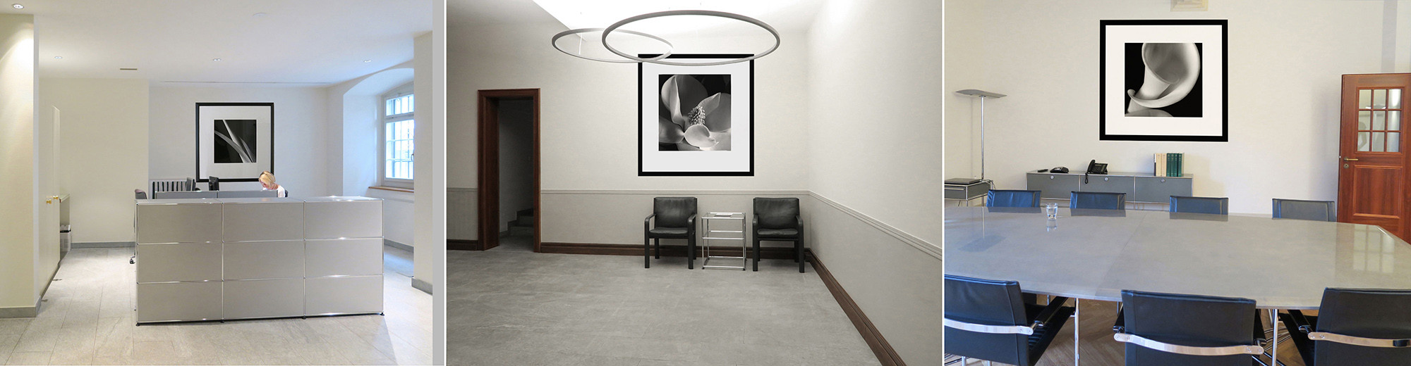 IMAGE VISUALISATION ATTORNEY OFFICE