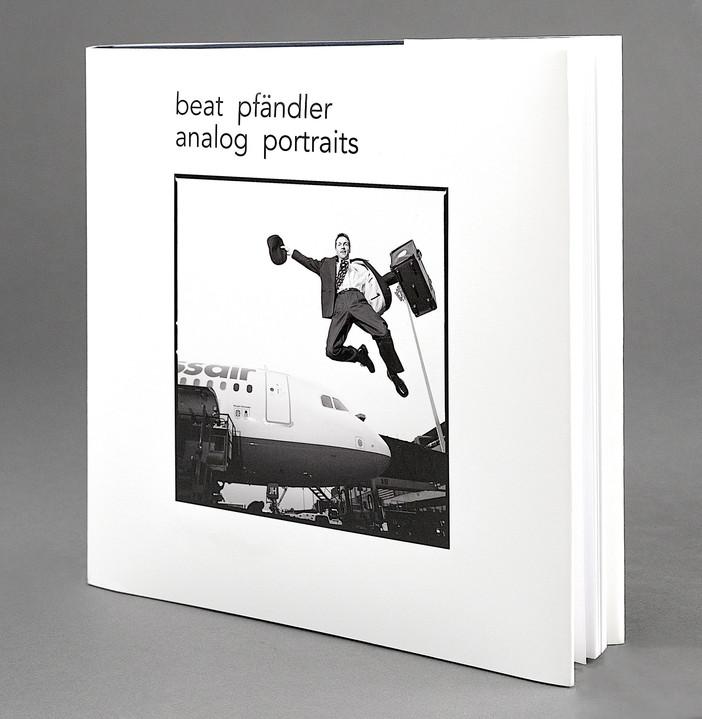 analog portraits volume I, 1996 - 1999