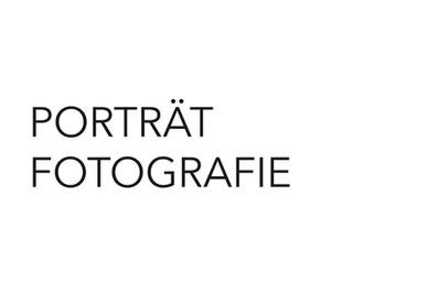 Kopie von 1100_Porträt_Fotografie.jpg
