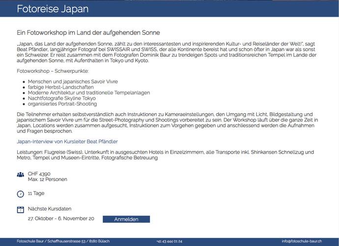 Japanreise 2020.jpg