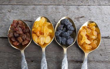 Seminario esperienziale di alimentazione consapevole      (Mindful Eating)