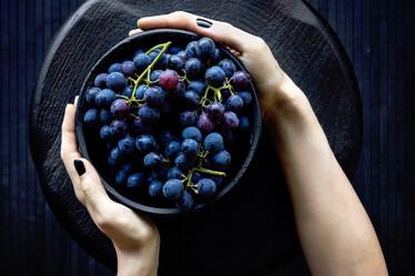 ALIMENTAZIONE CONSAPEVOLE:  LA MINDFUL EATING E LA SUA APPLICAZIONE NEI DISTURBI DELL'ALIMENTAZIONE