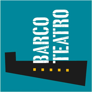 Brunch Mindful al Barco Teatro  Padova - 27 ottobre