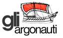 argonauti_logo_NEW.png