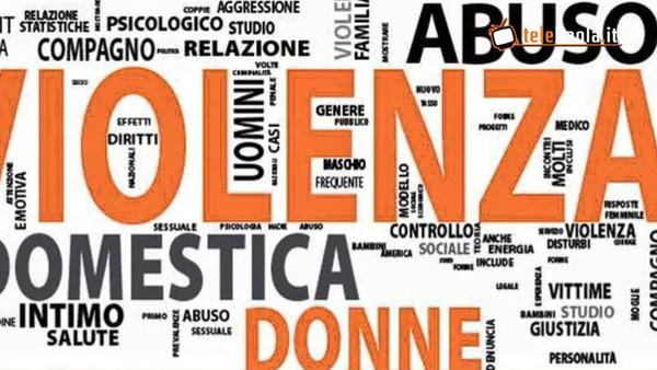 I meccanismi psicologici della violenza domestica e le conseguenze sulla salute delle donne