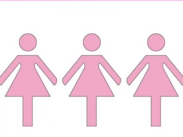 La salute della donna nella società