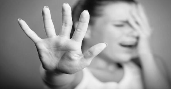 """Corso di aggiornamento : """"La violenza sulle donne e il linguaggio nel giornalismo"""""""