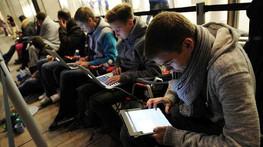 Generazione Y: l'ultima del millennio, la prima della globalizzazione