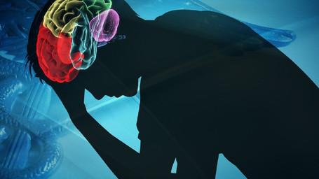Il corpo come teatro della mente: funzionamento dell'asse bio-psichica e nuove patologie