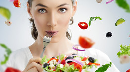 Mindful Eating Come nutrirsi in modo consapevole