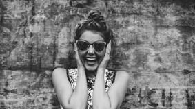 La misurazione della felicità: una questione di benessere individuale e sociale