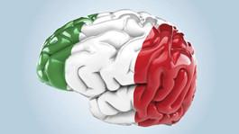 Italianità: un tratto del nostro carattere?