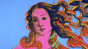 Strutturazione dell'identità: il femminile nella società contemporanea