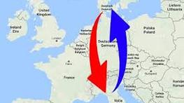 Sondaggio sull'autostima delle popolazioni: Italia e Danimarca a confronto