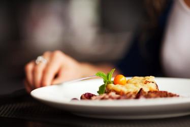 "Workshop sensoriale di Mindful Eating: ""Per vivere emozioni consapevoli"" - Padova  18 ottobre"