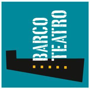 Brunch Mindful al Barco Teatro Padova - 15 dicembre