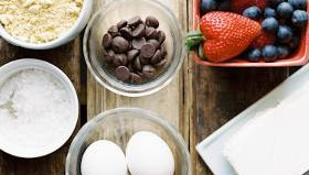 MINDFUL EATING: LACONSAPEVOLEZZA NEL MANGIARE PER NUTRIRE       CORPO E MENTE