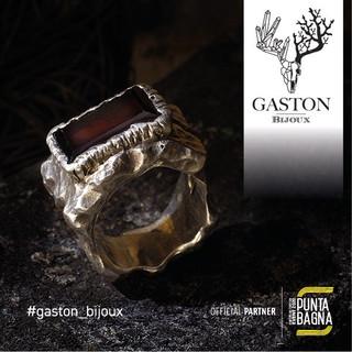 GASTON Bijoux à PUNTA BAGNA 2020