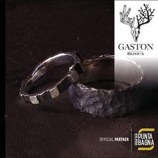 concours Gaston Bijoux Punta rt.JPG