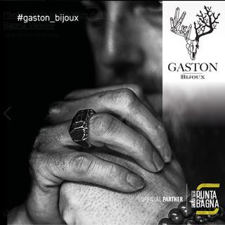 Gaston bijoux punta bagna.JPG