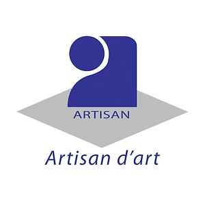 logo artisan art-1.png