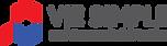 logo_vs_duze.png