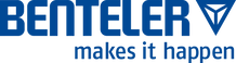 benteler_logo.png