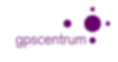 gpscentrum_logotype_color.png