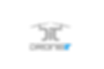 DiT1 - šedá verze.png