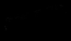 Система линейного водоотвода